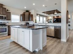 Sycamore - Kitchen (1) (1).jpg