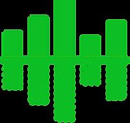 logo Anita McAllister, Financial Coaching