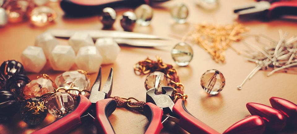 jewelry services - weiss jewelers