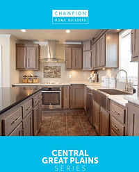 Central Great Plains 0119 - Cover