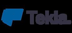 Tekla Logo