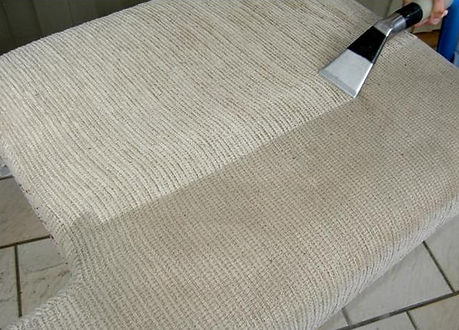 Freedom Carpet Cleaning in Greeley, CO - Upholstery Cleaning