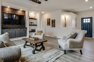 Sycamore - Living Room (4) (1).jpg
