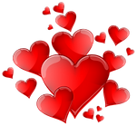 clipart-hearts-man-11.png