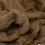 Thumbnail: Fine Baby Camel Top - Natural