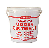 udder-ointment-large - Goodwinol Products Corp