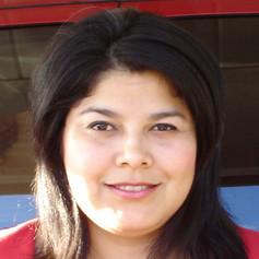 Rose Delgado