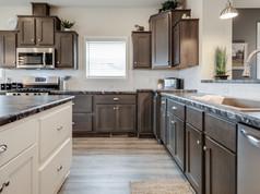 Sycamore - Kitchen (3).jpg