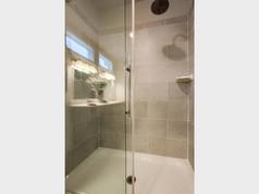 Pika-SCC643-Master-Bath-3.jpg