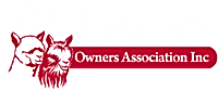 Sandwalker Ranch LLC - Alpaca Owners Association Inc.