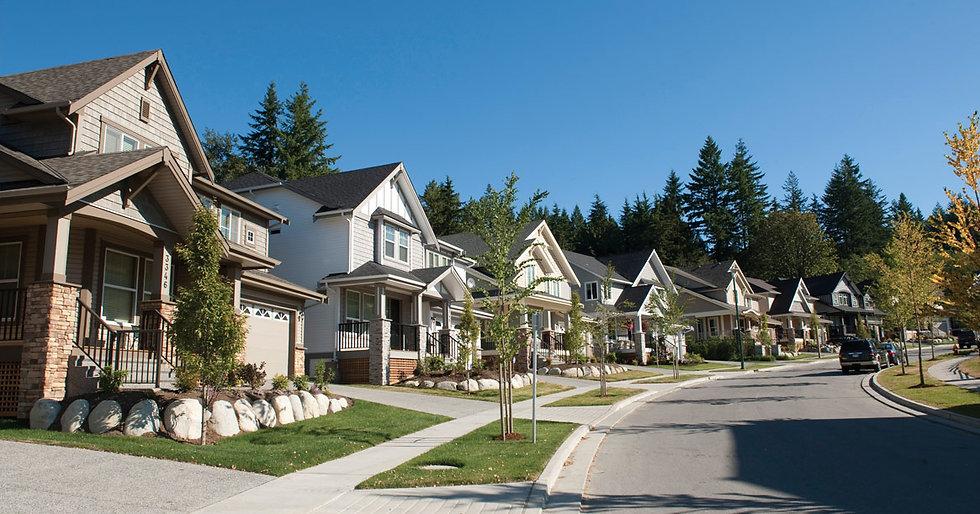 single-family-homes.jpg