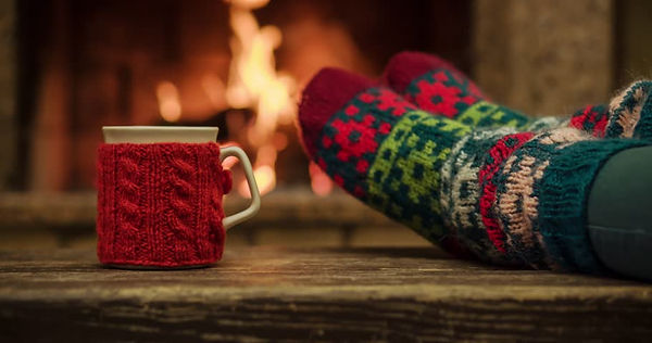 knittingbyfire.jpg