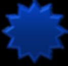 blue 12pt star.png