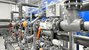 licensed plumber, 24-hour service, discounts, Victor Tallon, Windsor, Ft. Collins, Loveland, Greeley, Longmont