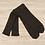Thumbnail: The Phoenix II - Dress Socks