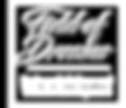 Affordable Website Development in Colorado Brenda Davisson, 970-330-5576