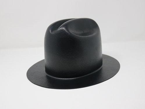 Hat Form - Classy Western (Medium)