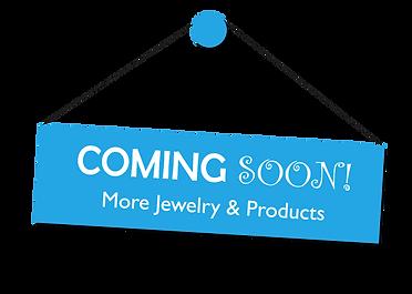 weiss jewelers