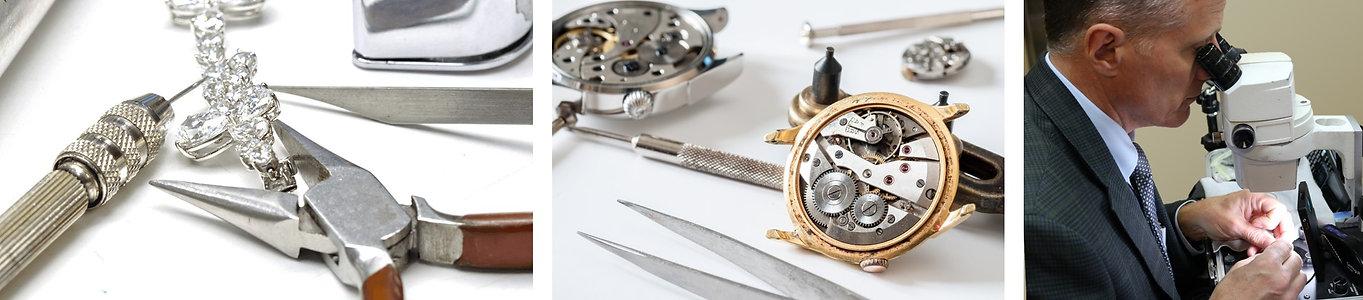 jewelry services.jpg