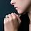 Thumbnail: Indra Larimar Ring