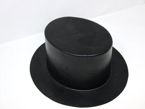 Hat Form - Top Hat (Large)