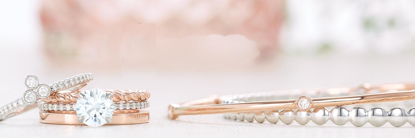 Weiss Jewelrs
