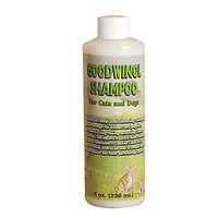 goodwinol shampoo - Goodwinol Products Corp