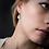 Thumbnail: Abril Earrings