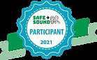 Graphics_Participant_Badge.png
