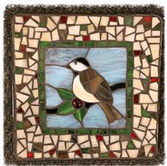 advanced mosaics.png