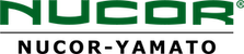 Nucor-Yamato Logo
