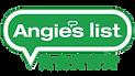 McHugh Remodeling Angies List