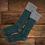 Thumbnail: The Rockies - Boot Socks
