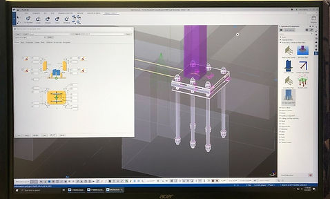 Metal Solutions Hi-Tech Design and Production