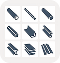 metalproducts_icon_edited.png