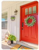 Tips for a Front Porch Refresh
