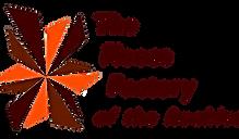 The Fleece Factory of the Rockies logo