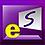 eStudio-64x64.png