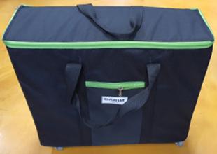 portable bag.png