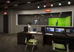 i-studio