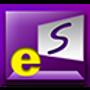 eStudio-test