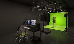 m-studio02