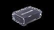 USB3.0capture.png