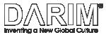 DARIM_logo(WHITE).png