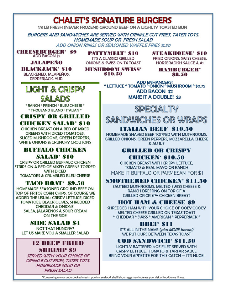 Sandwich Page - Chalet Menu 4-18-20.jpg