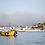 Thumbnail: Mount Batten ferry