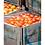 Thumbnail: Inde - Marché rouge