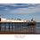 Thumbnail: Paington pier