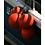 Thumbnail: Bouées rouges