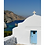 Thumbnail: Grèce - Chapelle
